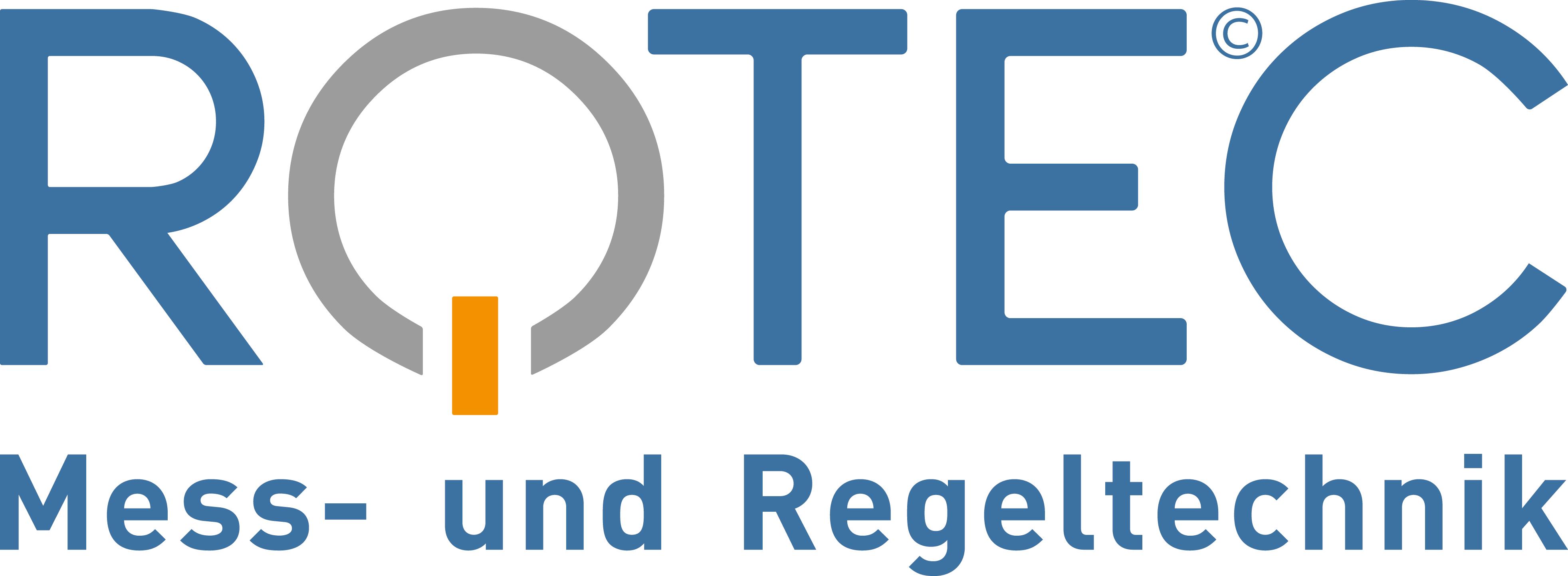 Rotec_Logo_mit UZ_4c