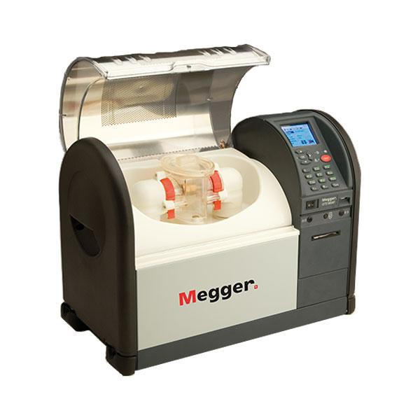 Megger OTSAF-Serie