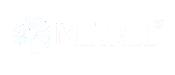 Rotec_Metrel-Logo