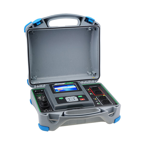 Metrel MI 3280 DT Analyser