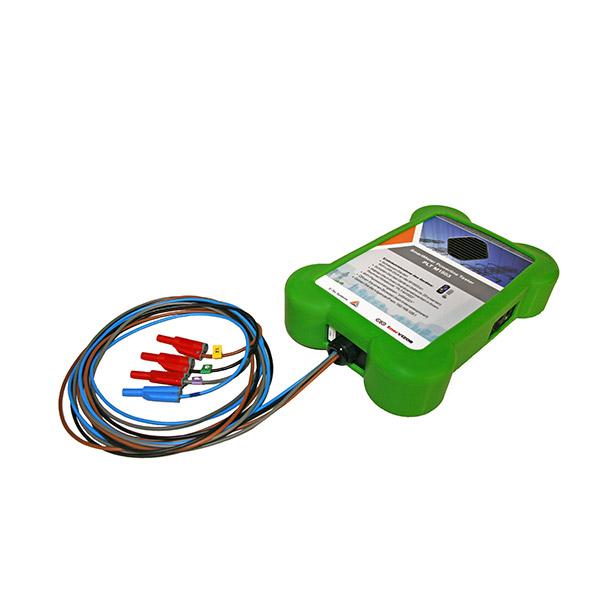 PLT-M1500 Powerline Tester
