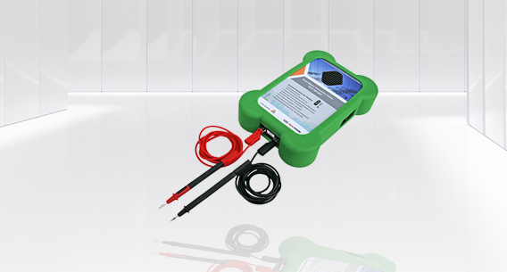 Rotec Powerline Tester