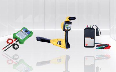 Unsere neuen Produkte auf der Seite